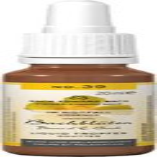 Lemon Pharma Bachblüten Notfall No.39 Tropfen (20 ml)