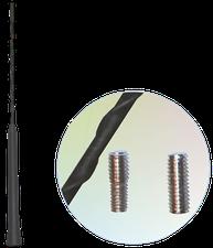 Baseline Ersatzantennenstab 28cm (10050.1)