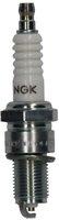 NGK BP8H-N-10