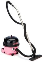 Numatic Hetty HET 200-22