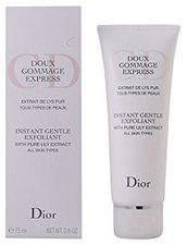 Christian Dior Doux Gommage Express (75 ml)