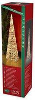 Gnosjö 6105-003 Acrylpyramide