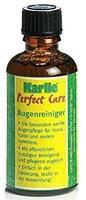 Karlie Augenreiniger (50 ml)