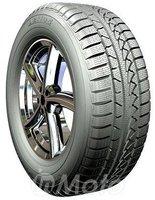 Petlas Snow Master W651 195/60 R15 88H