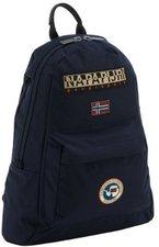 Napapijri Expedition Polar Easy Backpack 46 cm