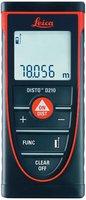 Leica Geosystems DISTO D210 Laser-Entfernungsmesser