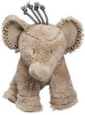 Tartine et Chocolat Ferdinand Elefant 12 cm