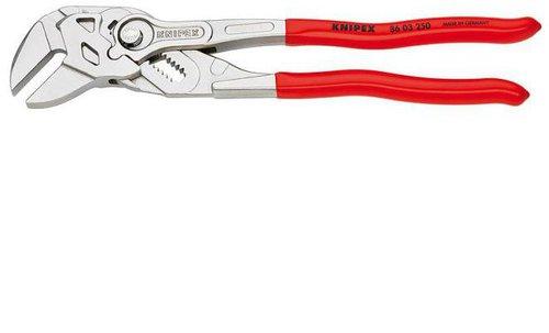 Knipex 8603250 Zangenschlüssel