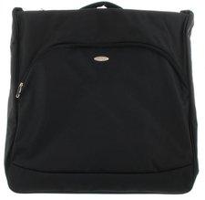 koffer-direkt TwoTravel Kleidersack L 58 cm