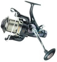 Quantum Fishing Radical RCF 670