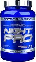 Scitec Nutrition Night Pro