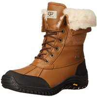 UGG Womens Adirondack Boot II - Leather (5469 )