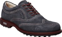 Ecco Men's Tour Golf Hybrid