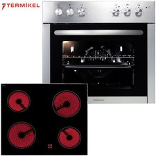 Termikel HES 6022 B