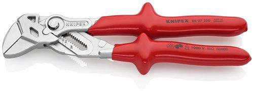 Knipex 8607250