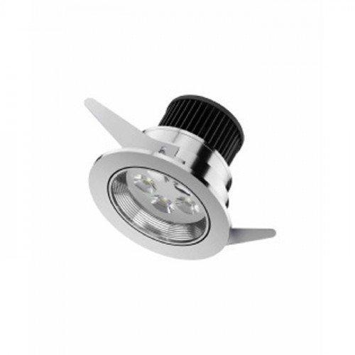 Osram IVIOS LED I 4.5 W WT