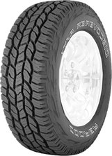 Cooper Discoverer A/T 3 265/60 R18 110T