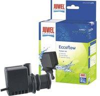 Juwel Aquarium 85756 Eccoflow 1000 Pumpe