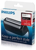 Philips QS6100/50