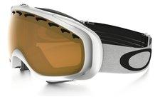 Oakley Crowbar Skibrille