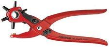 Knipex 9070220