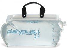 Platypus Water Tank 6L