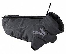 Hurtta Frostschutzjacke (90 cm)