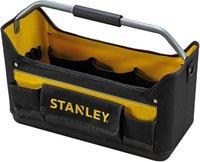 Stanley 19-61-82