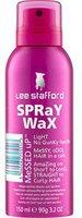 Lee Stafford Styling und Finish Haarwachs (150 ml)