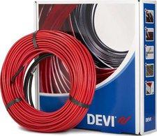 Devi Heizleiter DEVIflex DTIP-10 (10 W/m, 140m, 140F0115)