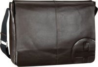 Strellson Jones Messenger Bag (01/91/11134)