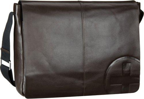 Strellson Jones Messenger Bag (01/91/11134)