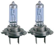 Ototop Xenon-Lampen H7