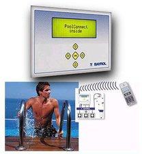 Bayrol PoolConnect