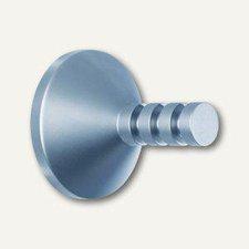 Alco Albert Garderobenhaken (2858) magnetisch