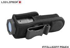 LED Lenser Intelligent Filter Holster