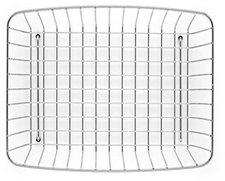 Schock Geschirrkorb Primus/Signus D100/D150/D200 Typos D-100