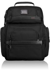 Tumi Alpha Business T-Pass Class Brief Pack 42 cm