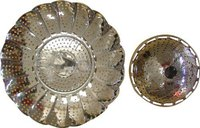 Birambeau Dampfgarer 23,5 cm
