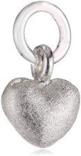 Heartbreaker Little Heart Einhängepaar (LD MR 32)