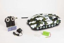 Carson Leopard 2A6 Winter RTR (406023)