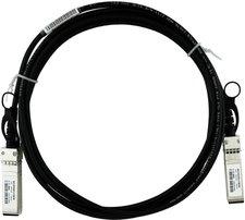 Netgear PROSAFE Direct Attach SFP+ Kabel - 1m