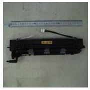 Samsung JC96-03401G