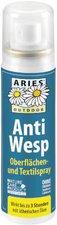 Aries Anti Wesp Spray
