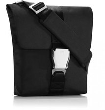 Reisenthel Airbeltbag M black