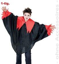 Gurimo-Tex Kinder-Kostüm Diavolo Cape