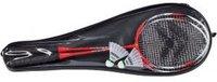 Tecno Pro Badmintonset Elite 20