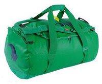 Tatonka Barrel XL lawn green