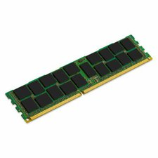 Kingston ValueRAM 48GB Kit DDR3 PC3-12800 CL11 (KVR16R11D4K3/48)