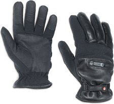 Manfrotto Lino Pro Foto-Handschuhe Unisex 10
